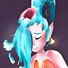 SylfaenOrion's avatar
