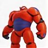 Sylhmar's avatar