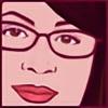 syliasyliasylia's avatar
