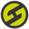 sylie113's avatar