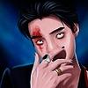 Sylig22's avatar