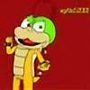 sylis1232's avatar