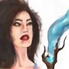 Sylistra-The-Scholar's avatar
