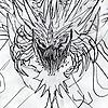 Sylizar's avatar