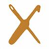 sylkecrafts's avatar