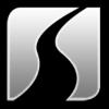 SylkRode's avatar