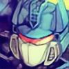 Sylleinseriin's avatar