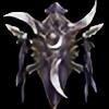 Syllesta's avatar