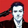 Syllirium's avatar