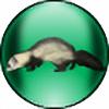 Syllutin's avatar