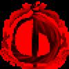 Syllvarin's avatar