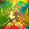 Syllverx's avatar