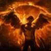 sylmariell's avatar