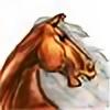 SyLoBe's avatar