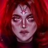 SylOfficial's avatar