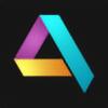 SyloGraphix's avatar