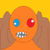 Sylph-Alice's avatar