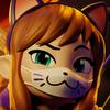 Sylph-Frost's avatar