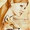 sylph7sky's avatar