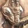 sylphanna's avatar