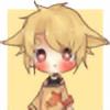 Sylpharie's avatar