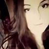 Sylpheah's avatar