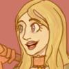 SylphEmblem's avatar
