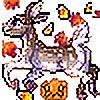 sylphgarou's avatar