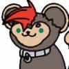 SylphiaFae's avatar