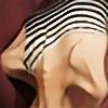SylphidArt's avatar