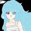 Sylphiels's avatar