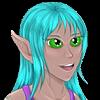Sylphier's avatar