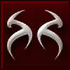 sylphire's avatar