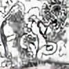 Sylphirea's avatar