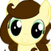 sylphoflife's avatar