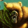 sylphrus's avatar