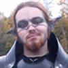 Sylrae's avatar