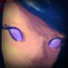 Sylthay's avatar