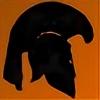 Syltorian's avatar