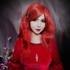SylunaHirokashi's avatar