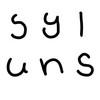 Syluns's avatar