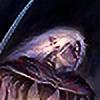 Sylus101's avatar