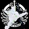 Syluxfan2's avatar