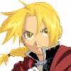 Sylvadoc's avatar