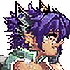 Sylvaerian's avatar