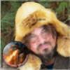 sylvain407's avatar