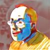 SylvainEspiasse's avatar