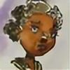 Sylvainhibou's avatar