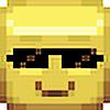 sylvainulg's avatar