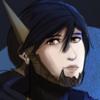 Sylvaith's avatar